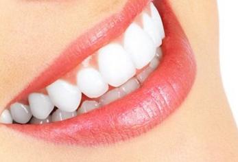 太原皓久口腔门诊种植牙好吗 种植牙术后怎么护理