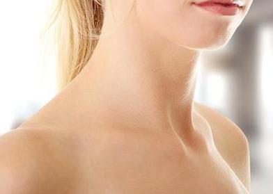 颈部祛皱哪种方法好 大同美神整形医院激光除皱能保持几年