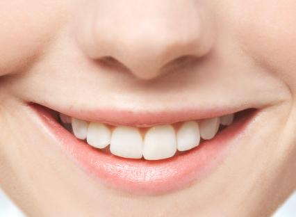 张家口恩瑞口腔医院地址在哪 种植牙寿命是多久
