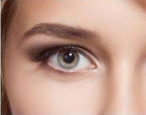 沈阳美立方整形医院去眼袋手术价格 激光去眼袋优势
