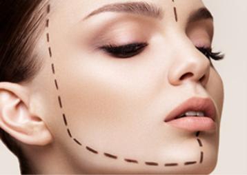 南昌博美整形医院下颌角整形的效果怎么样 恢复需要多久