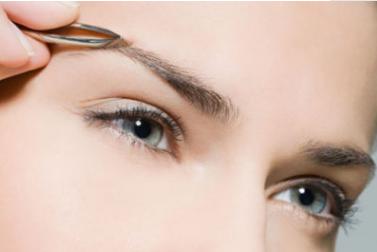 福建协和医院整形外科切眉术的优势 术后多久能恢复