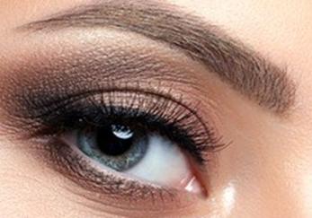 成都科发源植发整形医院眉毛种植的存活率高吗