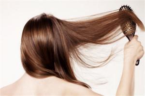 头发如何种植 北京瑞丽诗植发专家如何解答