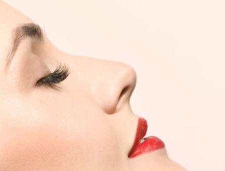 深圳千羽整形医院鼻头缩小多少钱 鼻子更加有型