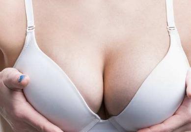 沈阳艾咪整形医院好吗 乳房下垂矫正术后会感染吗
