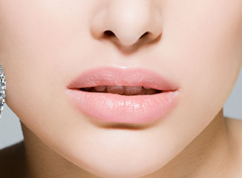 鼻翼缩小恢复期 杭州金典整形医院鼻翼缩小手术的3种类