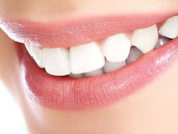 牙齿矫正需要做多久 重庆贝尔口腔医院牙齿矫正好吗