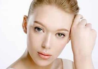 美人尖种植的原理 天津雍禾植发整形医院美人尖种植优点