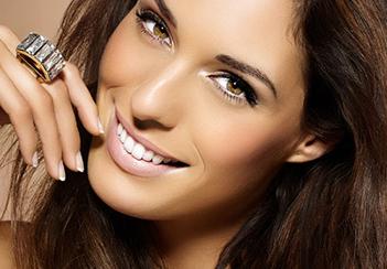 面部吸脂能起到瘦脸效果 太原紫洁整形医院可以吸脂吗