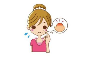 """上海艺星整形激光消除痘痘怎么样 无法""""痘""""留"""