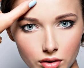 自体软骨隆鼻安全吗 优势有哪些