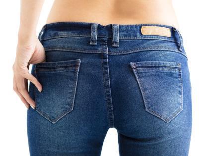 北京可思美整形医院臀部吸脂多少钱 臂部吸脂有啥优势