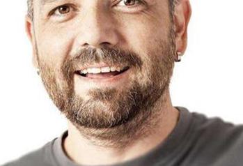 胡须种植的费用多少 西宁韩美整形植发整形科胡须种植价格