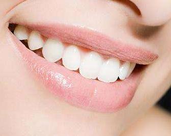 哈尔滨斯美诺整形医院范伟能做种植牙吗 <font color=red>种植牙优点</font>