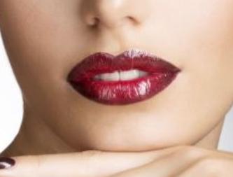 徐州华美整形医院纹唇术的效果好不好受什么因素影响