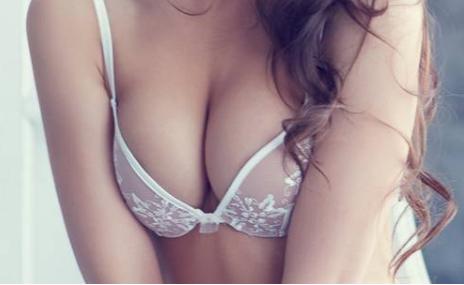 深圳可丽雅整形医院隆胸效果怎样 假体隆胸多少钱