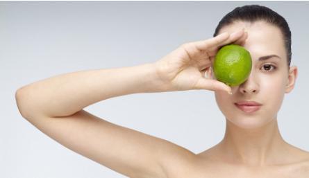 北京果酸换肤多少钱一次 果酸换肤对痘印有效吗