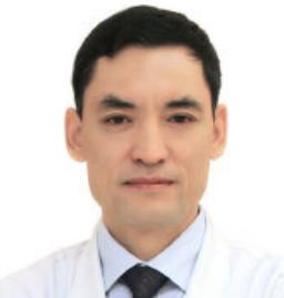 广州可玉医疗美容门诊部