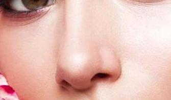 珠海九龙整形和珠海莱茵整形哪家做<font color=red>歪鼻矫正</font>技术好呢