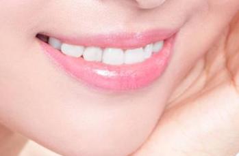 什么是种植牙 上海东奥口腔门诊部能做种植牙吗