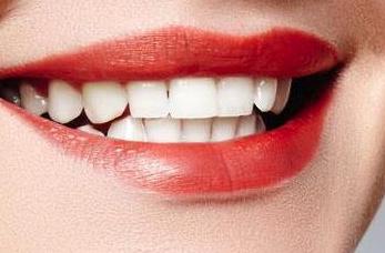 地包天牙齿要怎么矫正 重庆牙博士口腔医院可以矫正吗
