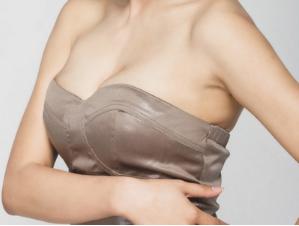 无锡哪家整形做隆胸好 假体隆胸多少钱