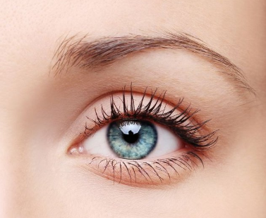 广州康华清医疗整形医院双眼皮修复效果怎样
