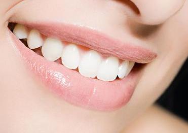 北京维恩口腔门诊部种植牙是怎么装置的 种植牙禁忌症