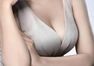 什么是假体隆胸 东莞缔美整形医院假体隆胸的优势