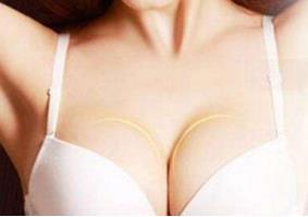 重庆胸部整形多少钱 整形价格表查询