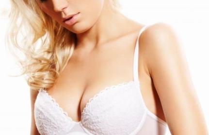 广州尚美善造整形医院丰胸美容多少钱 做个性感女人