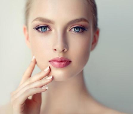 激光美白嫩肤有什么副作用 激光美白需要多少钱