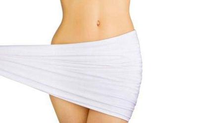 沈阳新时代女子医院妇科整形做阴道紧缩术多少钱