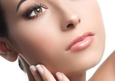长沙鼻部再造手术贵吗 鼻再造术有哪些优点