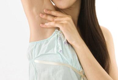 杭州美黎美整形医院激光脱腋毛优势 激光脱腋毛有副作用吗