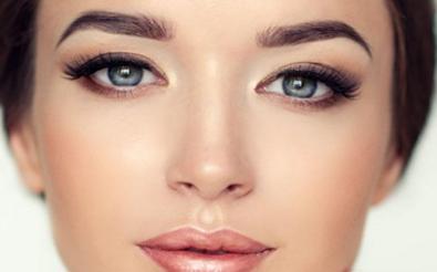 哈尔滨艾美丽整形医院下颌角手术的修复時间 多久消肿