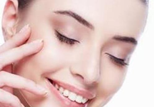 面部提升是什么 黄石爱康医院面部提升术能维持多久