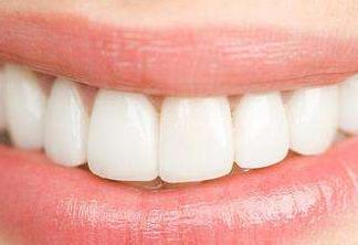 种植牙寿命如何延长 北京博爱口腔门诊部种植牙可以用多久