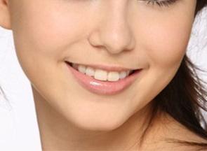 牙齿漂白方法 丹东口腔医院整形科做冷光牙齿美白优势