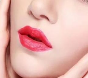 北京杨仁宝医疗整形医院漂唇之前要做好哪些准备呢