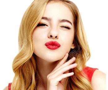 北京三仁医疗美容整形医院纹唇会自然吗 如何护理