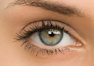提眉术的三大功效是什么 洛阳欧兰整形医院提眉效果好吗