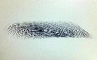 青海米澜之星医疗美容整形医院纹眉手术会有疼痛吗
