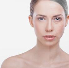南京静晟熙医疗美容整形诊所注射除皱美容选择医院的标准