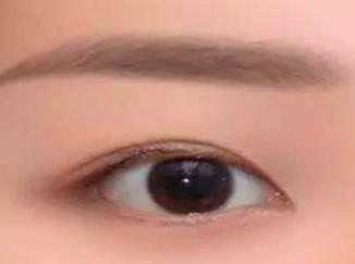 眉毛种植能终身有效吗 杭州启美整形医院怎么样