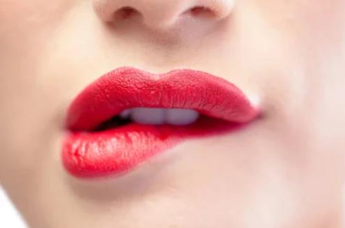 纹唇和漂唇有什么区别 郑州妍琳整形医院漂唇贵吗