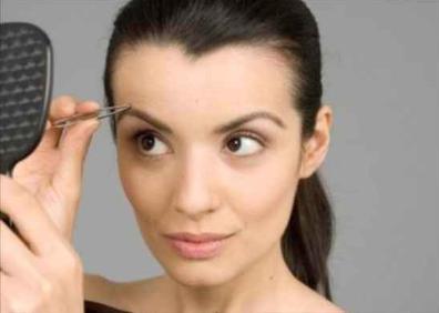 纹眉和绣眉有什么区别 哪种方法效果更好