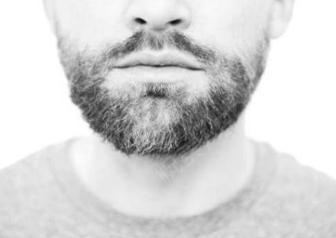 烟台华怡毛发移植医院胡须种植该选择什么形状的好看呢