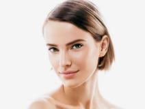 面部填充适宜人群 合肥华美医疗整形美容医院面部填充优势